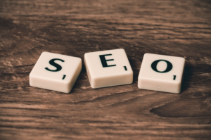 7 Reasons Why Small Businesses Need Professional SEO Services