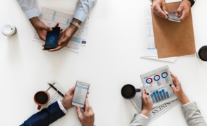 Reasons to Invest in Content Marketing For Business Growth