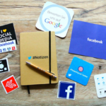 Social Media Marketing – Why Every Online Platform needs it?