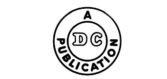 ADC publication logo
